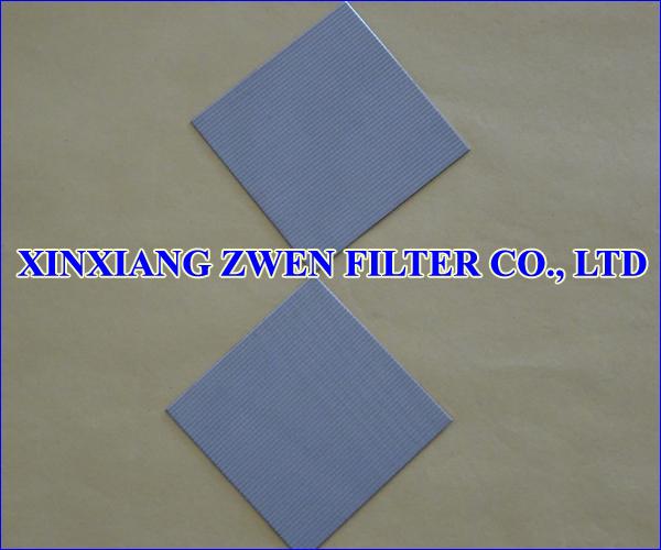 Sintered_Filter_Sheet.jpg