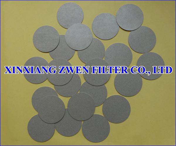 Ti_Sintered_Filter_Disc.jpg