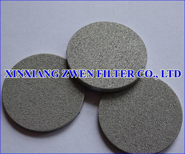 Micron_Titanium_Porous_Filter_Disc.jpg