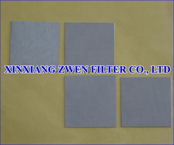 Multilayer_Sintered_Filter_Sheet.jpg