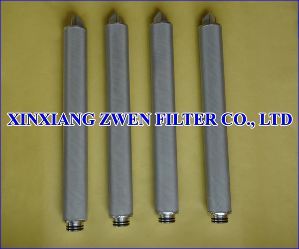 Backwash_SS_Sintered_Mesh_Filter_Cartridge.jpg