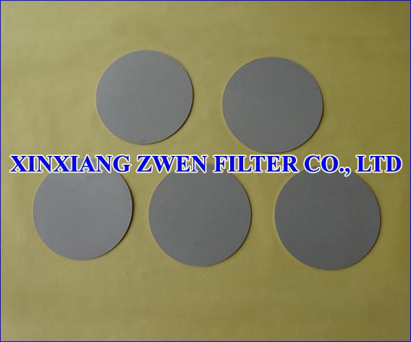 Sensor_Stainless_Steel_Powder_Filter_Disc.jpg