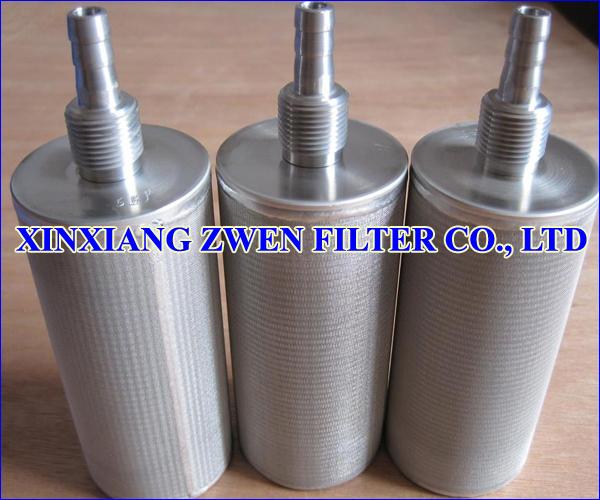 Thread_Stainless_Steel_Filter_Element.jpg