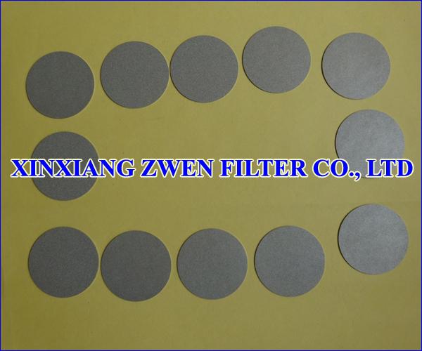 Titanium_Sintered_Filter_Disk.jpg
