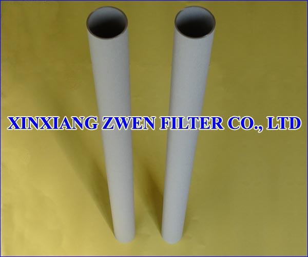316L_Sintered_Powder_Filter_Tube.jpg