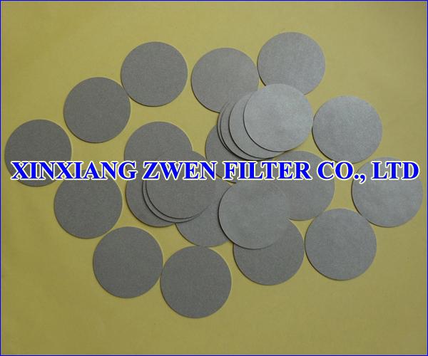 Ti_Sintered_Porous_Filter_Disc.jpg