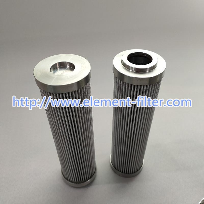 钢厂VICKERS威格士滤芯V6021B4C05