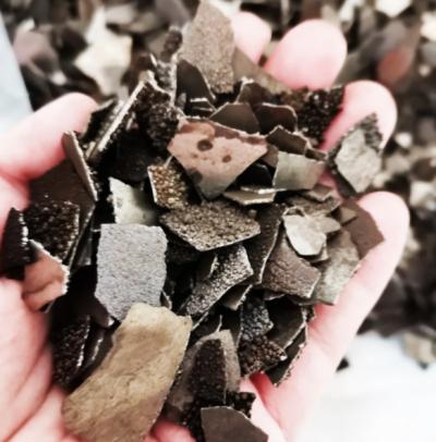 99.7电解锰