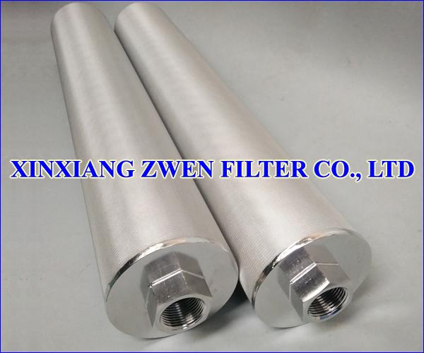 Stainless_Steel_Porous_Filter_Element.jpg