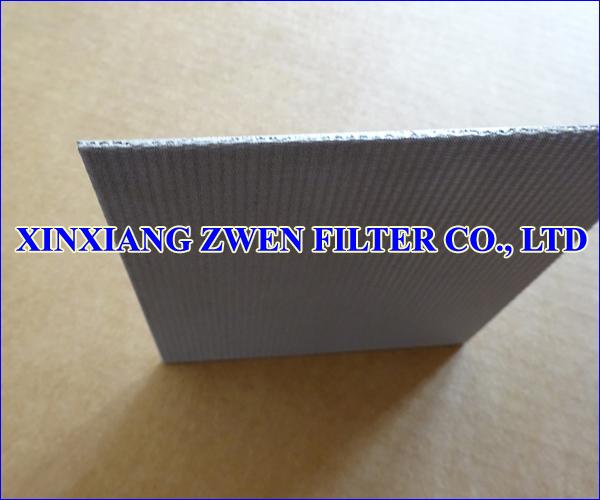 Multilayer_Stainless_Steel_Sintered_Filter_Plate.jpg