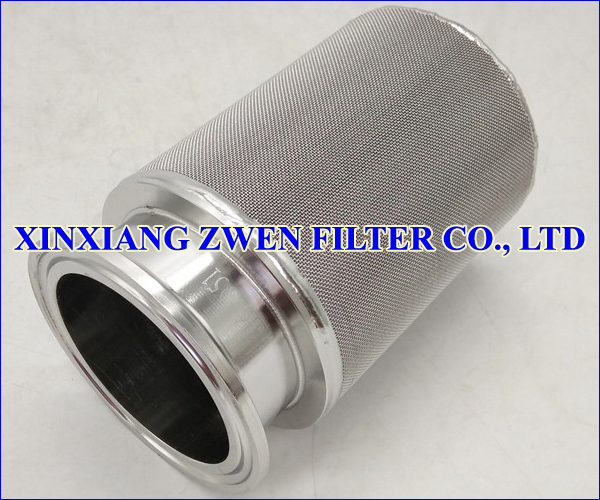 Flange_Cylindrical_Sintered_Fiber_Felt_Filter_Cartridge.jpg