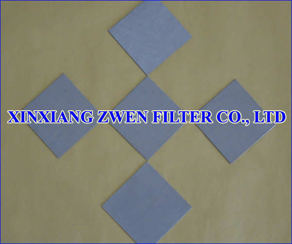 Multilayer_Sintered_Wire_Cloth_Filter_Plate.jpg