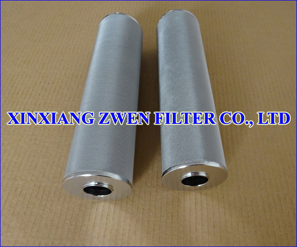 Cylindrical_Multilayer_Sintered_Wire_Cloth_Filter_Element.jpg