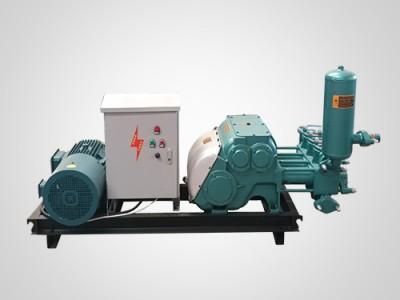 BW250變頻注漿泵
