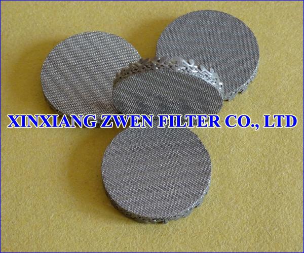 316L_Multilayer_Sintered_Filter_Disc.jpg