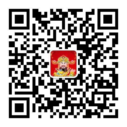 _20210411083433.jpg