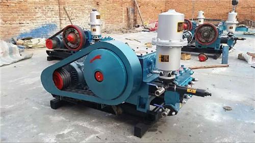 BW-160型注漿泵10.jpg