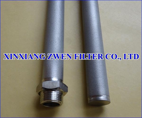 316L_Sintered_Porous_Filter_Rod.jpg
