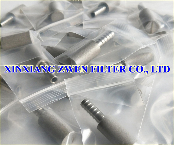 Titanium_Sintered_Powder_Filter.jpg