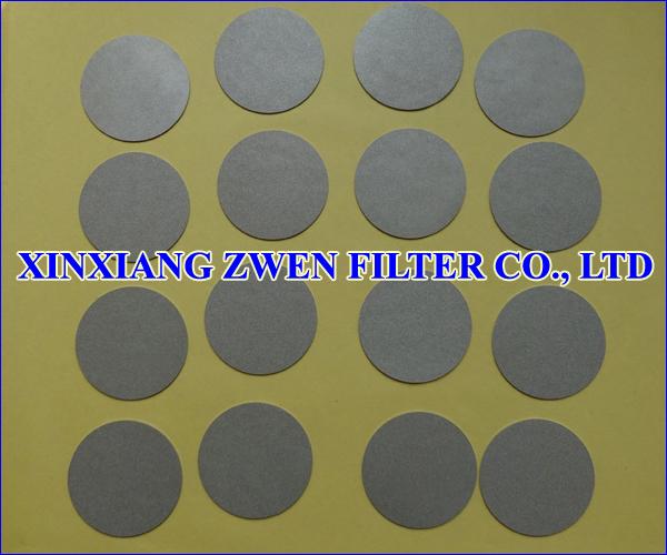 Um_Ti_Powder_Filter_Disc.jpg