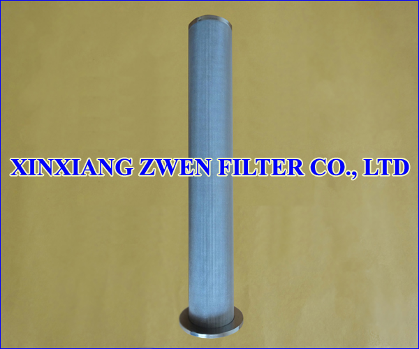 Stainless_Steel_Sintered_Metal_Filter_Candle.jpg