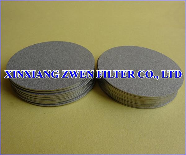 Polymer_Extrusion_Device_Ti_Sintered_Powder_Filter_Disc.jpg