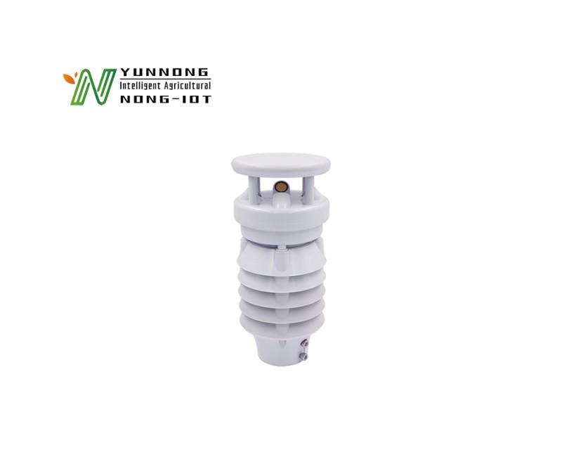 XF1013 13-element micro-weather instrument