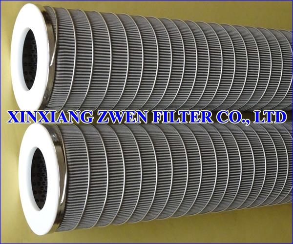 DOE_Pleated_Sintered_Fiber_Felt_Filter_Cartridge.jpg