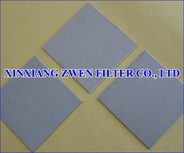 Multilayer_Sintered_Wire_Mesh_Sheet.jpg