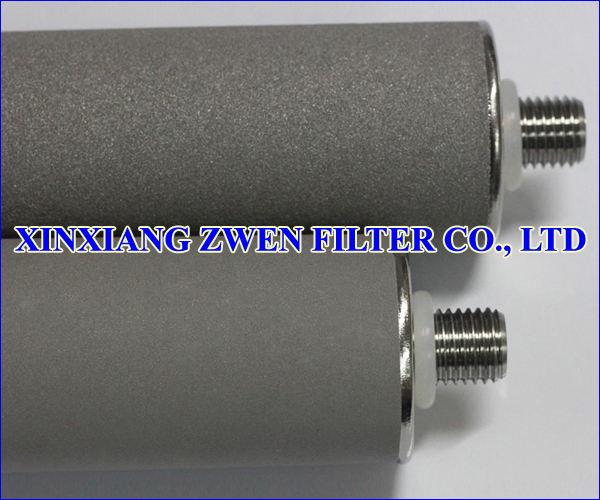Cylindrical_Stainless_Steel_Sintered_Powder_Filter_Element.jpg