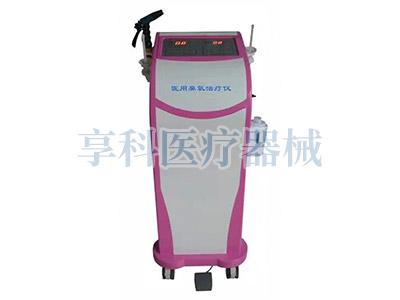 妇科超微臭氧治疗仪