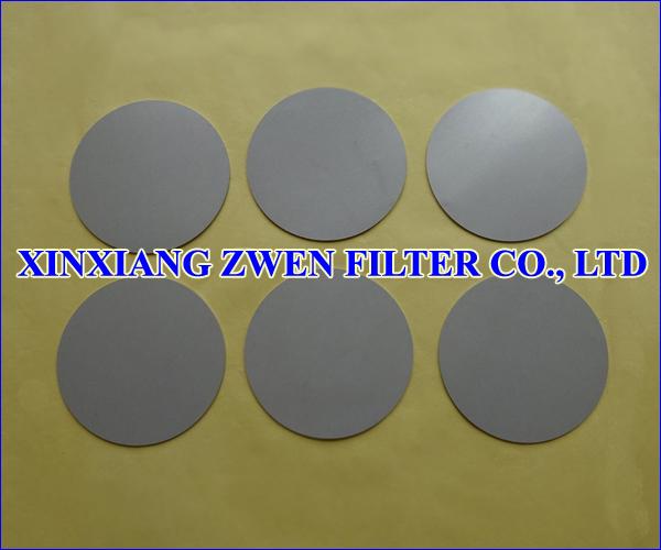SS_Sintered_Metal_Filter_Disc.jpg
