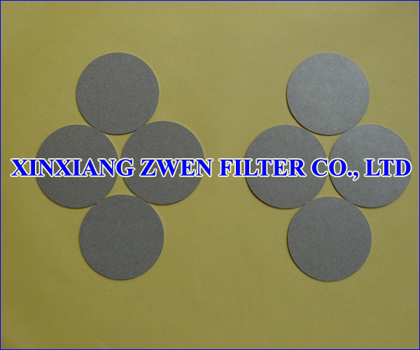 Titanium_Sintered_Filter_Disc.jpg