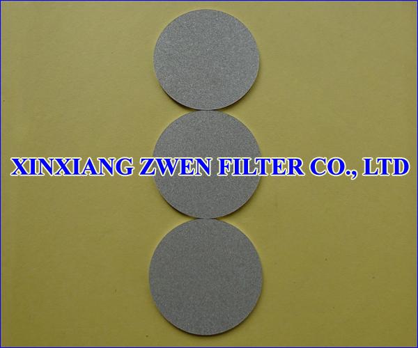 316L_Sintered_Circular_Powder_Filter_Disc.jpg