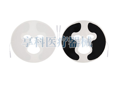 面膜电极片