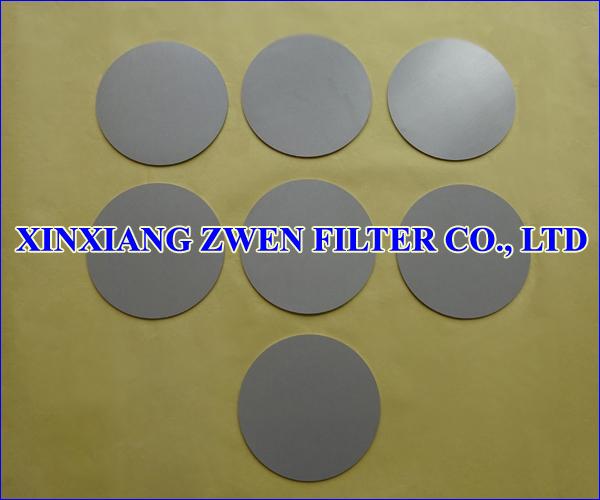 Sintered_Metal_Circular_Filter_Disc.jpg