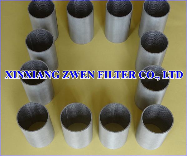316L_Sintered_Wire_Mesh_Filter_Tube.jpg