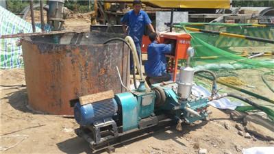 BW150型注漿泵22.jpg