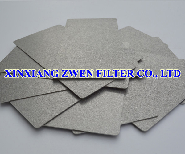 Steam_Filtration_Titanium_Sintered_Porous_Filter_Sheet.jpg