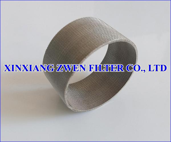 High_Temperature_Resistance_Sintered_Metal_Wire_Mesh_Filter_Tube.jpg