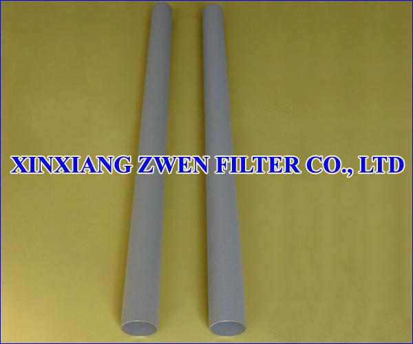 Steam_Filtration_Ti_Sintered_Porous_Filter_Tube.jpg