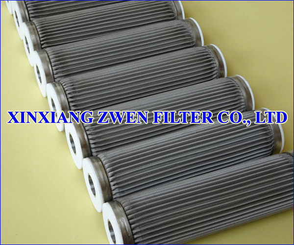 Pleated_Metal_Wire_Mesh_Filter_Element.jpg