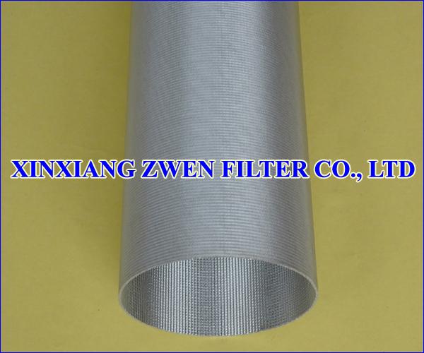 SS_Sintered_Metal_Filter_Tube.jpg