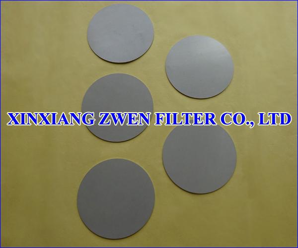 SS_316L_Sintered_Filter_Disc.jpg