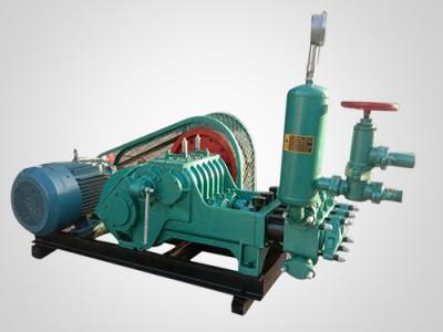 BW320注浆泵