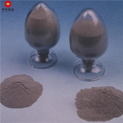 球形镁颗粒