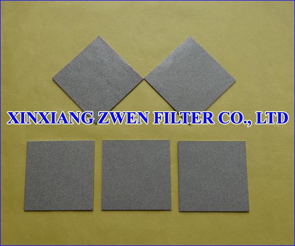 Titanium_Porous_Filter_Sheet.jpg
