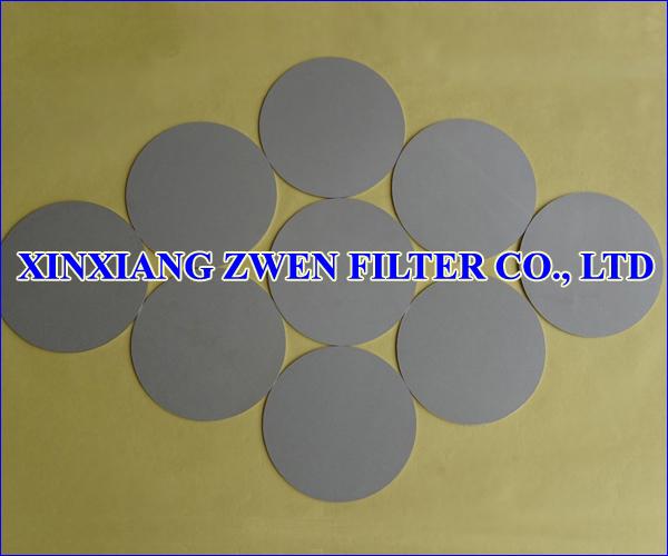 Stainless_Steel_Sintered_Metal_Filter_Disc.jpg