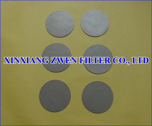 Sensor_Metal_Porous_Filter_Disc.jpg