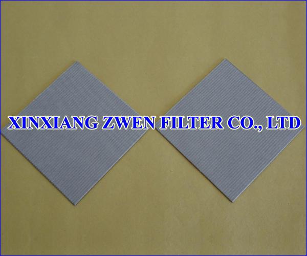 Multilayer_Sintered_Wire_Mesh_Filter_Plate.jpg